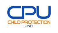 cpu_logo