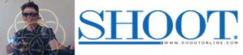 Visit Writer-Director Jason Rosette's profile on ShootOnline