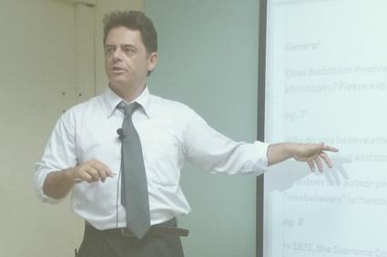 Lecturer_JRosette_opaquel