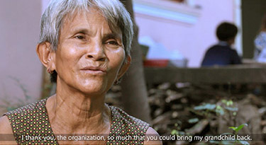 Microsoft Philanthropies: Cambodia CPU Cloud Services, directed by Jason Rosette