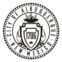 Albuquerque_New_Mexico_logo_resize