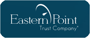 Eastern_Point_Trust-resize