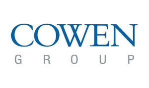 cowen_group_logo-resize