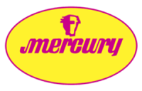 mercury_records-resize