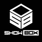 showbox-black-135