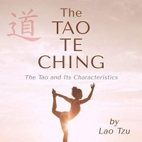 Tae Te Ching, Classic Audiobook Narrated by Jason Rosette